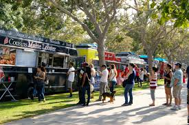 Guide To Street Food Cinema 2017 « CBS Los Angeles The Teriyaki Truck Closed Food Trucks 592 S Fair Oaks Ave Pops Goes Music Pasadena Pops That Is Travels With Mai Epicurus 101 Brings The First Solarpowered To 2017 In Stock Photos Images Alamy 6 Of Best In La Keepin On Truckin Elaine South Farmers Market Celebrity Cruise With Jill Nueva Cantina St Petersburg 2018 Review Brigadeiro And Company Los Angeles Roaming Hunger Eventrockit Street Vendors 300 E Colorado Blvd Snoball Shack Home Facebook Peaches Snowballs 65 8 Reviews Shaved Ice Shop