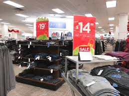 Kohls New Years Sale : October 2018 Store Deals Kohls Coupons 2019 Free Shipping Codes Hottest Deals Bm Reusable 30 Off Code Instore Only Works Faucet Direct Free Shipping Coupon For Denver Off Promo Moneysaving Secrets Shoppers Need To Know Abc13com Venus Promo Bowling Com Black Friday Ad Sale Code 40 Active Coupon 2018 Deviiilstudio Off 20 Coupons 10 50 Home Pin On Fourth Of July The Best Deals And Sales Online Discount