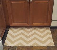 Jcpenney Bathroom Runner Rugs by Bed Bath And Beyond Kitchen Rugs Full Size Of Rugs Runners