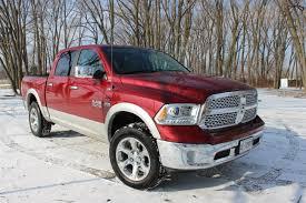 100 Truck Wheels For Sale Dodge For Inspiration February 2014 Redlinenorth