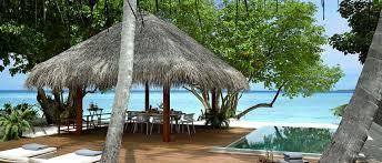 100 Dusit Thani Maldives The Expert