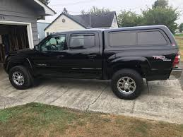 Used Leer 100XR! Good Deal Or Nah!? | Tacoma World Ishlers Truck Caps Serving Central Pennsylvania For Over 32 Years Ladder Racks Cap World Leer 100xr Truck Cap On A Ford F250 Super Duty Youtube Best Looking Page 4 F150 Forum Community Of 2018 Ford Camper Shell Beautiful Leertruckcaps Lvadosierracom Caps Exterior Sierra Tops Custom Accsories 19992004 Tundra 8 Brown Stk13 Canopy West Fleet And Dealer Are Commercial Leer Raider Truck Caps New Used