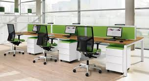 mobilier de bureau mobilier de bureau professionnel bench connect eol business