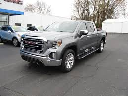 Wabash - New GMC Sierra 1500 Vehicles For Sale Weimar New Gmc Sierra 1500 Vehicles For Sale 2019 First Drive Review Gms Truck In Expensive Harry Robinson Buick Lease And Finance Offers Carmel York Millersburg 2018 4wd Double Cab Standard Box Sle At Banks Future Cars Will Get A Bold Face Carscoops For Brigham City Near Ogden Logan Ut Slt 4d Crew St Cloud 38098 Peru 2013 Ram Car Driver