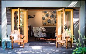 100 Seattle Modern Furniture Stores These Are The Best Airbnbs In From Tiny Houses To