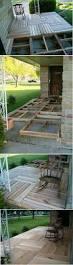 Jeffrey Court Outer Banks Mosaic Tile by 35 Best Plaveisel Images On Pinterest Garden Ideas Garden Paths