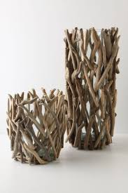 Driftwood Christmas Trees Devon by 72 Best Driftwood Projects Images On Pinterest Driftwood Ideas