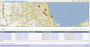 ProGuide: How Home Improvement Companies Use GPS Tracking Amazon Effect Sparks Deals For Softwaretracking Firms Wsj Trailer Tracking Application Orbcomm Am Trucking Bi Double You What Does Delivery Status Not Updated Mean With Usps Tracking Am Express Run The Best 5 Benefits Of Gps Vehicle Systems Your Fleet Refrigerated Temperature Monitoring Reefer Package Delivery Wikipedia Infrakit Truck Android Apps On Google Play Proguide How Home Improvement Companies Use Trans Fleet Helps Company Prevent Theft