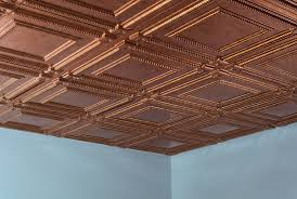 acoustical coffered ceiling tiles best coffered ceiling tiles