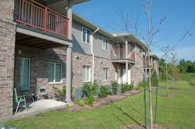 1 Bedroom Apartments In Hammond La by Affordable Housing In Hammond La Rentalhousingdeals Com