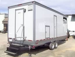 Shower Truck Rental - Best Image Truck Kusaboshi.Com Hudson Reed Tiffany Brewer Disgruntledpostalworker Instagram Profile Picbear Truck Stop Shower Guide Primeincreview Truckstop Shower Best 2018 When People Do Awesome Things The Mobile Homeless Stops Showers Youtube An Ode To Trucks Stops An Rv Howto For Staying At Them Girl Empower House Of Hope Cdc Our Facilities Services Ashford Intertional Stop Parking Purfleet Wash Showering On The Road And In Life Myeco20s