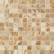 Haw River Flooring Haw River Nc by Haw River Flooring Natural Stone