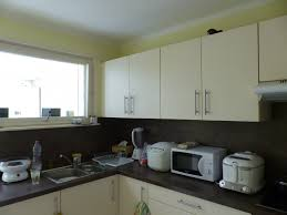 cuisiniste dunkerque gracieux taciv cuisine reference dunkerque20171002235120 exemples