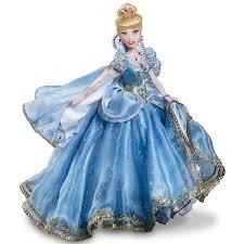 Buy Disney Classic Sleeping Beauty Princess Aurora Doll With