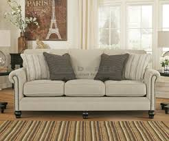 Ashley Larkinhurst Sofa Set by November 2017 U0027s Archives Sectional Sofa Set Ashley Sofa Sleeper