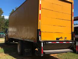USED 2000 FORD F650 BOX VAN TRUCK FOR SALE IN AL #3327 Ford F550 Van Trucks Box In California For Sale Used Ford Transit Cmialucktradercom 1994 F900 Truck Cargo Auction Or Lease Nj Best Resource For Sale 2004 E450 Box Drw 111k Miles Diesel 16 Foot And Commercial Vehicle Rental Truck Wikipedia Van Truck 1528 Xl 139328 Miles Phillipston 1979 Econoline Box Item D4956 Sold Tuesday J 2019 Ford Of Mustang Minimalist 1976