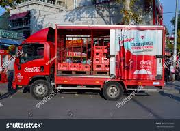 ISTANBUL TURKEY OCTOBER 04 Coka Cola Stock Photo (Edit Now ... The Food Buggy Your Clients Brand Message On Trucks How Much Does A Truck Cost Huffpost Life Wage Cost Archives Goroster Ice Cream Truck Abbot Kinney Mobile Stores Istanbul Turkey October 04 Coka Cola Stock Photo Edit Now Others Average Wedding Costs Breakdown Catering Spreadsheet Excel Restaurant Free Recipe Inventory Invoice To Start Business Menu And Solved 2 Ardas 20 Points After Seeing So M To A Startup Jungle Roxys Grilled Cheese Brick Mortar