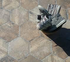 Serenissima Tile New York by Chicago Porcelain Brick Tile By Mediterranea Usa Mediterranea