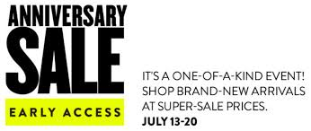 Nordstrom Anniversary Sale Early Access – Groupon Coupons Blog Chesapeake Bay Candle Coupons Top Deal 50 Off Goodshop Gear Up For Graduation At Ole Miss Barnes Noble 20 Percent Restaurant Database Archives Cuckoo Coupon Deals Victorias Secret Coupons Code 2017 Printable Online Bookstore Books Nook Ebooks Music Movies Toys 3 Reasons To Get A Membership My Belle Elle Ae Online Coupon Rock And Roll Marathon App Party City More And Codes Free Shipping Macys Macys Weekend Shopping Build A Bear Workshop Buildabear