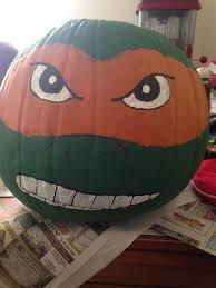 Tmnt Pumpkin Template by The 25 Best Ninja Turtle Pumpkin Ideas On Pinterest Tmnt