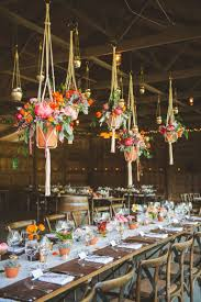 20 (Easy!) Ways To Decorate Your Wedding Reception Fall Decor Fantastic Em I Got All These Decorations For Just Trend Simple Wedding Decoration Ideas Rustic Home Style Tips Interior Design Cool Vintage Theme On A The 25 Best Urch Wedding Ideas On Pinterest Church Barn Country 46 W E D I N G D C O R Images Streamrrcom Incredible Outdoor Budget Kens Blog 126 Best Images About Decorating Life Of Invigorating Modwedding To Popular Say Do To Fab 51 Pictures Latest Architectural Digest
