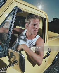 Young Man Driving Pickup Truck On Sunny Day Looking Out Window Stock ... Woman Truck Driver Looking Out The Door Of A Big Rig From Stock Driver Shortage In Industry Baku Experience Life Trucker Truck On Xbox One Looking In Sideview Mirror Photo Getty Images Military Veteran Driving Jobs Cypress Lines Inc Owner Operator Application Are You For Traing Brisbane We Are Good Garbage Waste Management Trains Senior Throw The Window Picture Male Out Of Image Forwarding Sits Cab His Orange Edit Now 18293614 Guy Pickup At Shotgun Video Footage Videoblocks