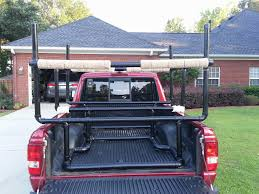 Homemade Kayak Carrier For Trucks | Www.topsimages.com Dodge Ram 1500 Utility Bed Fresh Homemade Truck Tie Downs Made The 21 New Trailer Camper Bedroom Designs Ideas Diy Weekend Youtube Diy Bunk Beds For Rv 22 Ft 11 Pickup Hacks Family Hdyman Pvc Bike Rack And In Kayak Carrier For Trucks Wwwtopsimagescom Buildout 201 How To Maximize Interior Space In Your Vehicle Vanvaya Bed Drawer Plans Homemade Pickup Storage The Ideas Shouldn Slide Black Inspiration Home Cheap Build Album On Imgur Customtruckbeds Options Carrying A Rtt Truck Overland Bound Community