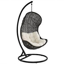 Skruvsta Swivel Chair Black by Skruvsta Swivel Chair Instructions 100 Images Skruvsta Swivel