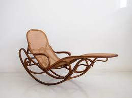 Antique Model 7500 Rocking Chair From Thonet | Michael Thonet ... Michael Thonet Black Lacquered Model No10 Rocking Chair For Sale At In Bentwood And Cane 1stdibs Amazoncom Safavieh Home Collection Bali Antique Grey By C1920 Chairs Vintage From Set Of 2 Leather La90843 French Salvoweb Uk Worldantiquenet Style Old Rocking No 4 Caf Daum For Sale Wicker Mid Century Modern A Childs With Back Antiques Atlas