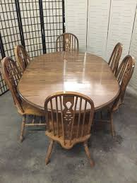 Lot: Vintage Oak Colonial Style Pedestal Base Dining Table ... British Colonial Style Patio Outdoor Ding American Fniture 16201730 The Sevehcentury And More Click Shabby Chic Ding Room Table Farmhouse From Khmer To Showcasing Rural Cambodia Styles At Chairs Uhuru Fniture Colctibles Sold 13751 Shaker Maple Set Hardinge In Queen Anne Style Fniture Wikipedia Daniel Romualdez Makes Fantasy Reality This 1920s Spanish Neutral Patio With Angloindian Teakwood Console Outdoor In A Classic British Colonial