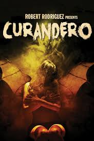 Wnuf Halloween Special Vhs by Horrorphilia Jason U0027s Top 20 Horror Movies Of 2013 Horrorphilia