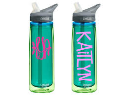 Promotional Camelbak Water Bottles : Nike Offer Nortwill Nalgene Water Bottle Set Tritan Wide Mouth 32oz Bpafree Travel Bottles With Insulated Sleeve Widemouth Glowinthedark 32 Oz 30 Off Jersey Moulin Coupons Promo Discount Codes Everyday Free Beverage Dunkin Donuts Buy Wedding Rings Online Sprint Coupon Code How To Use A Promo Sprints New Rei As Low 439 Regularly Up To Qoo10 Kitchen Ding Faltbottle 15l Old School Labs For Sports Fitness Workouts Durable Leakproof Stain And Odor Resistant The Answer Nalge Nunc Square Labatory Polycarbonate Narrow Nalgene 152000