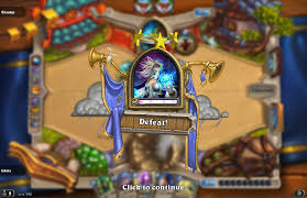 Hearthstone Priest Deck Beginner by Hearthstone 101 How Beginners Tackle Standard And Whispers Of The