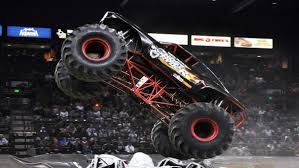 Monster Truck Grand Nationals 2018 To Hit Pocatello On Saturday ... I Went Monster Truck Jam In Anaheim And It Was Terrifying Inverse Truck Park Proposed For Oxford Tour Is Roaring Into Kelowna Infonews Full Throttle Trucks Meet The Petoskeynewscom Cartoon Royalty Free Vector Image Meltdown The Optimasponsored Shocker 2018 Fluffy Stuff Pinterest Worlds Faest Gets 264 Feet Per Gallon Wired Review A New Breed Of Gasguzzler Variety Faest Monster To Stop Cortez