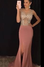 women dresses finest quality party dresses maxi dresses
