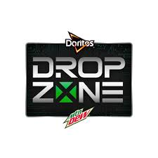 Mountain Dew And Doritos Unveil The Drop Zone Ultimate Gaming Experience To Win Highly