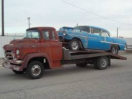 GMC Other None | EBay | COE TRUCKS | Pinterest | Cars, GMC Trucks ... First Gear Diecast 1937 Chevrolet Tow Truck Ernest Holmes 192659 Car Recovery Breakdown Tow Truck Copart Ebay Nat Boley Intertional 4300 2axle White 24 Hour Towing Ho Estate Cleanout Chevy Rigs And Hudson Hornet 20 New Images Ebay Trucks Cars And Wallpaper 1958 Cabover Rollback Custom Www123freewiringdiagramsdownload Vintage Tonka Wrecker For Parts Or Restoration Ebay Toyz Bustalk View Topic 1939 Gmc Triboro Coach Wreckertow 2008 Disney Pixar 1 55 The World Of 56 Race Best For Sale Craigslist Toy Model Wreckers