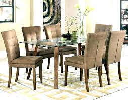 Dining Chair Upholstery Fabric For Room Chairs