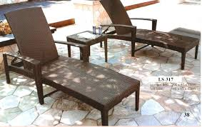 outdoor furniture archives zebano