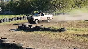 Tough Truck Competition 1 - YouTube Obstacle Course Hill Climb And Coal Chute Top Truck Challenge Tough Competion Macarthur District 4wd Club Trophy Girl Designs Bremer Co Fair Event Everybodys Scalin How A Works Big Squid Tank Trap Part 1 2014 Youtube Redneck Racing Busted Knuckle Films Tuff Trucks Archives Nevada County Fairgrounds 2017 Gmc Canyon Denali A Tough Truck In Smaller Package Wtop 2 The Tow Test Frame Twister 2015 Rc Adventures Ttc 2013 Sled Pull Weight 4x4