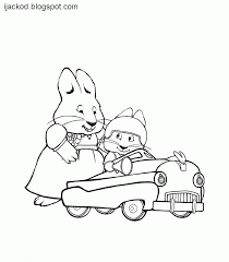 Diego Coloring Pages Nick Jr 240
