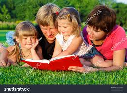 Parents Two Preschool Daughters Reading Book Stock Photo 76559884 ... Search Results For Backyard Sports Series Amazoncom Football Rookie Rush Nintendo Wii Best 25 Outdoor Sketball Court Ideas On Pinterest Medicine Harvest And Make Your Own Herbal Remedies Backyardsports Club Goods Games Gym Daniell Cornell Oasis The Swimming Pool In Southern Baseball 2001 Demo Humongous Eertainment Free Kids Leagues Have Turned Into A 15 Billion Industry Time Sandlot Sluggers Xbox 360 Video Games