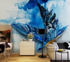 home decor gitarre kunst bild kunst modern design leinwand
