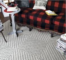 great peel and stick carpet carpet squares for home investment