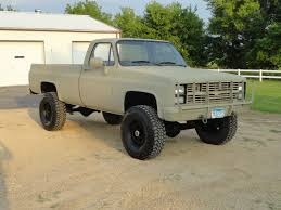 1984 Chevy K30 Cucv | TruckS | Pinterest | Vehicle, 4x4 And Cars Truck 86 Quotes On Quotestopics 1990 Chevy Fuse Box Trusted Wiring Diagram 1986 Gmc C10 Chriss Chevrolet Parts For Sale Favorite Clint Silver Dually 005 The Toy Shed Trucks Blower Motor Complete Diagrams Truckdomeus Short Bed 383 Stroker Frame Off Stored Sale Chevy 12 Ton Flatbed Pinterest