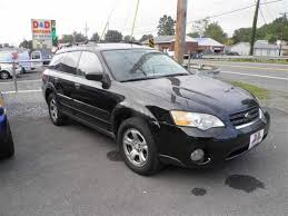 2005 SUBARU OUTBACK For Sale, Used Preowned In Morgantown, WV In ... 2015 Subaru Outback Review Autonxt Off Road Tires Truck Trucks 2003 Wagon In Mystic Blue Pearl 653170 Subaru Outback Summit Usa Cars New 2019 25i Limited For Sale Trenton Nj Vin 2018 Premier Top Trim The 4cylinder The Ten Best Used For Offroad Explorations 2008 Century Auto And Dw Feeds East Why Is Lamest Car Youll Ever Love 2017 A Monument To Success On Wheels Groovecar Caught Trend Pfaff