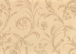 Beige Wallpaper Designs ✓ HD Wallpapers Blog