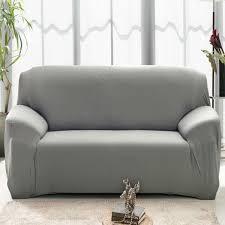 Giantex Folding Sofa Bed Modern Convertible SplitBack Linen Futon