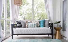 Big Lots Childrens Dressers by Boho Chic Furniture U0026 Decor Ideas You U0027ll Love Overstock Com