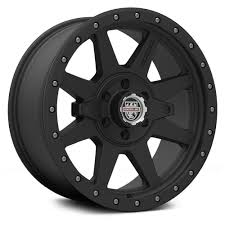 100 Cheap Rims For Trucks Best Wheels 2015 RAM 1500 Truck Price